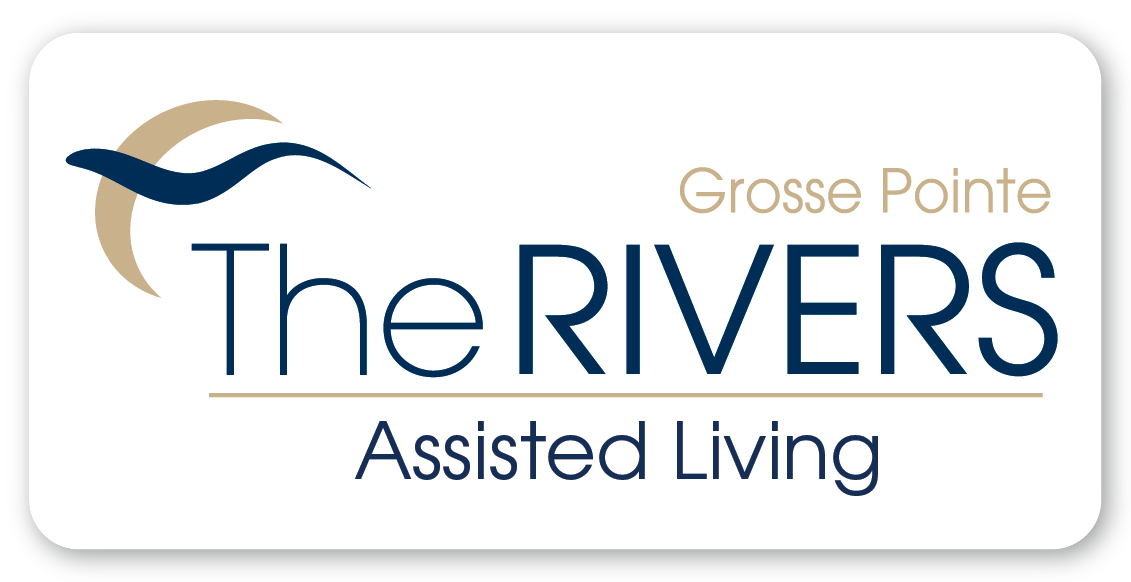 Rivers Assisted Living