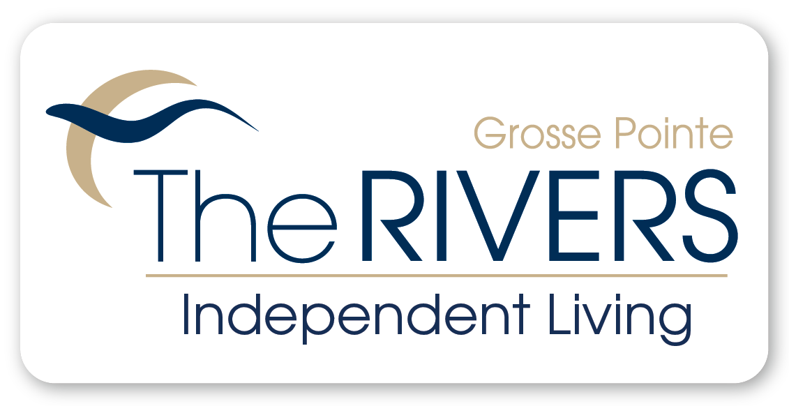 Rivers Independent Living