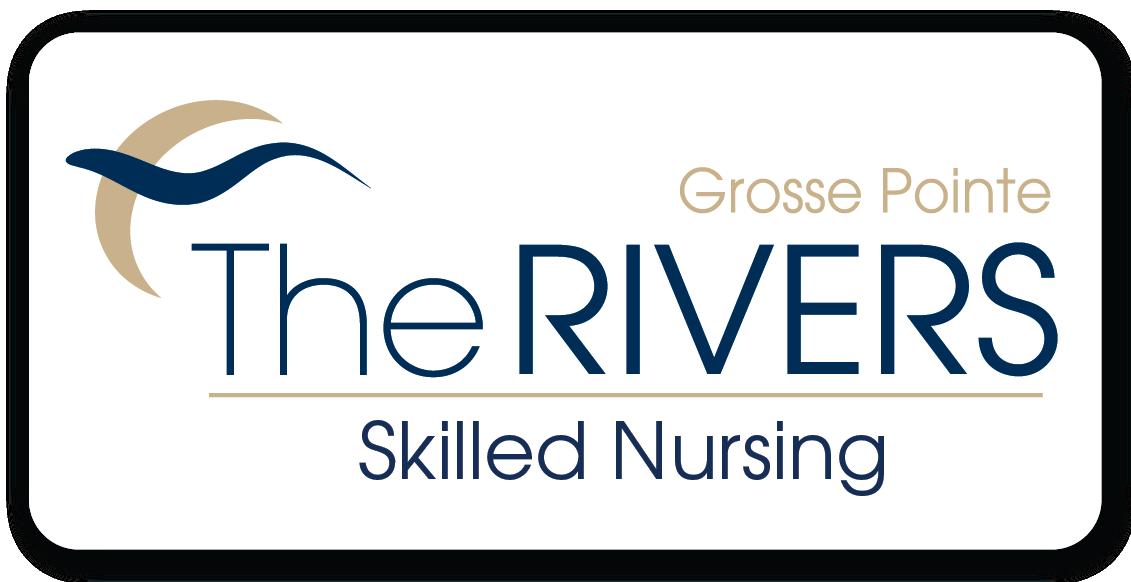 Rivers Skilled Nursing